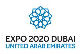 Expo-Logo-224x192