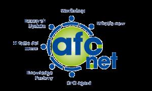 logo_afcnet